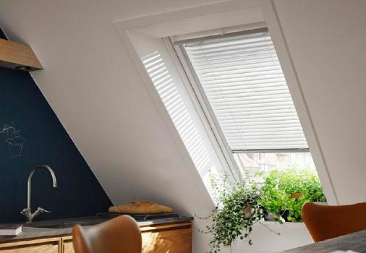 nos produits velux installateur velux yvelines 78. Black Bedroom Furniture Sets. Home Design Ideas