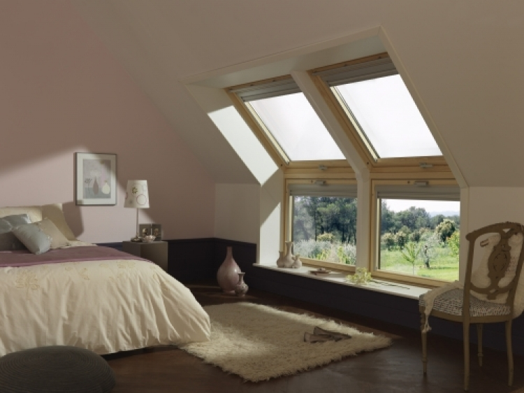 nos produits velux installateur velux yvelines 78. Black Bedroom Furniture Sets. Home Design Ideas